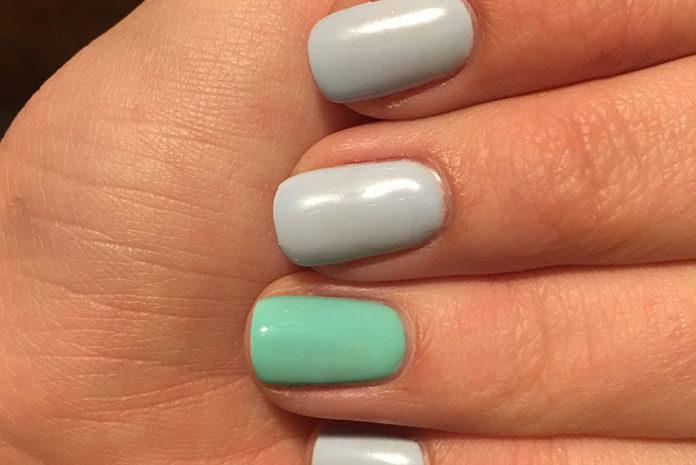 Lakiery do paznokci – jakie kolory będą modne tej wiosny?