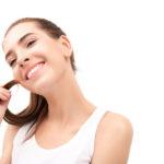 Peeling przeciwzmarszczkowy od L'Oréal