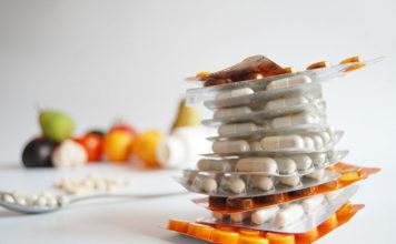 Czy warto stosować zamienniki leków?