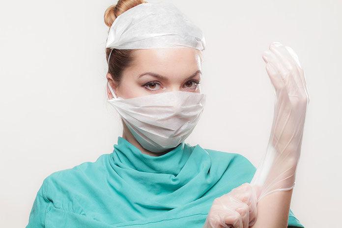 Znieczulenia do zabiegów medycyny estetycznej – fakty i mity