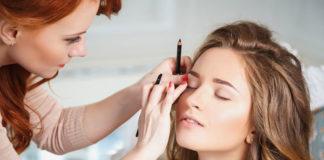 Wybierz się na profesjonalny makijaż i oczaruj swojego partnera na ważnej uroczystości