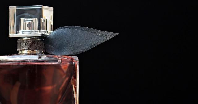 Jak wybrać idealny zapach perfum?