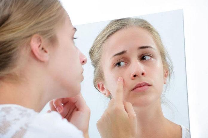 Jak skutecznie odmłodzić skórę