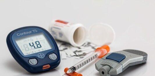 Cukrzyca typu 1 jest chorobą nieuleczalną